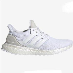 Adidas ultra boost DNA women running shoes sz 10